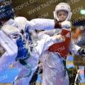 Taekwondo_DutchMasters2014_A0187