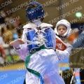 Taekwondo_DutchMasters2014_A0189