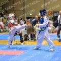 Taekwondo_DutchMasters2014_A0191