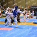 Taekwondo_DutchMasters2014_A0192