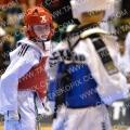 Taekwondo_DutchMasters2014_A0198