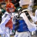 Taekwondo_DutchMasters2014_A0199