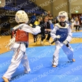 Taekwondo_DutchMasters2014_A0202