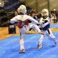 Taekwondo_DutchMasters2014_A0204