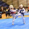 Taekwondo_DutchMasters2014_A0206
