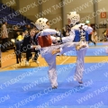 Taekwondo_DutchMasters2014_A0207