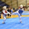Taekwondo_DutchMasters2014_A0209