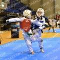 Taekwondo_DutchMasters2014_A0212