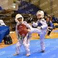 Taekwondo_DutchMasters2014_A0214