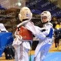 Taekwondo_DutchMasters2014_A0218