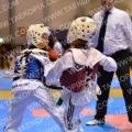 Taekwondo_DutchMasters2014_A0221