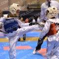 Taekwondo_DutchMasters2014_A0223
