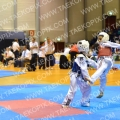 Taekwondo_DutchMasters2014_A0226