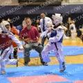 Taekwondo_DutchMasters2014_A0230