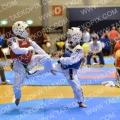 Taekwondo_DutchMasters2014_A0233