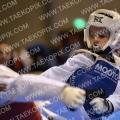 Taekwondo_DutchMasters2014_A0236