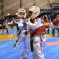 Taekwondo_DutchMasters2014_A0237