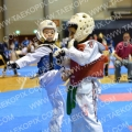 Taekwondo_DutchMasters2014_A0238