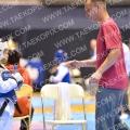 Taekwondo_DutchMasters2014_A0244