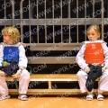 Taekwondo_DutchMasters2014_A0249