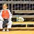 Taekwondo_DutchMasters2014_A0251