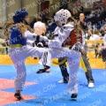 Taekwondo_DutchMasters2014_A0255