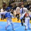 Taekwondo_DutchMasters2014_A0257