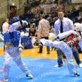 Taekwondo_DutchMasters2014_A0259