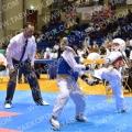 Taekwondo_DutchMasters2014_A0262