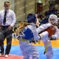 Taekwondo_DutchMasters2014_A0265