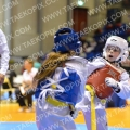 Taekwondo_DutchMasters2014_A0266