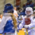 Taekwondo_DutchMasters2014_A0267