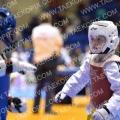 Taekwondo_DutchMasters2014_A0269