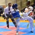 Taekwondo_DutchMasters2014_A0271