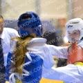 Taekwondo_DutchMasters2014_A0276