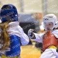 Taekwondo_DutchMasters2014_A0277