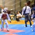 Taekwondo_DutchMasters2014_A0283