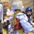 Taekwondo_DutchMasters2014_A0287