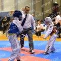 Taekwondo_DutchMasters2014_A0288