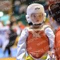 Taekwondo_DutchMasters2014_A0292