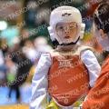 Taekwondo_DutchMasters2014_A0294