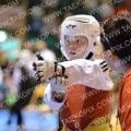 Taekwondo_DutchMasters2014_A0298