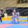Taekwondo_DutchMasters2014_A0312