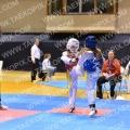 Taekwondo_DutchMasters2014_A0316