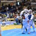 Taekwondo_DutchMasters2014_A0319