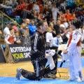 Taekwondo_DutchMasters2014_A0321