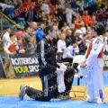 Taekwondo_DutchMasters2014_A0324