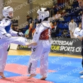 Taekwondo_DutchMasters2014_A0329