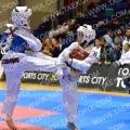 Taekwondo_DutchMasters2014_A0331