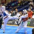 Taekwondo_DutchMasters2014_A0335